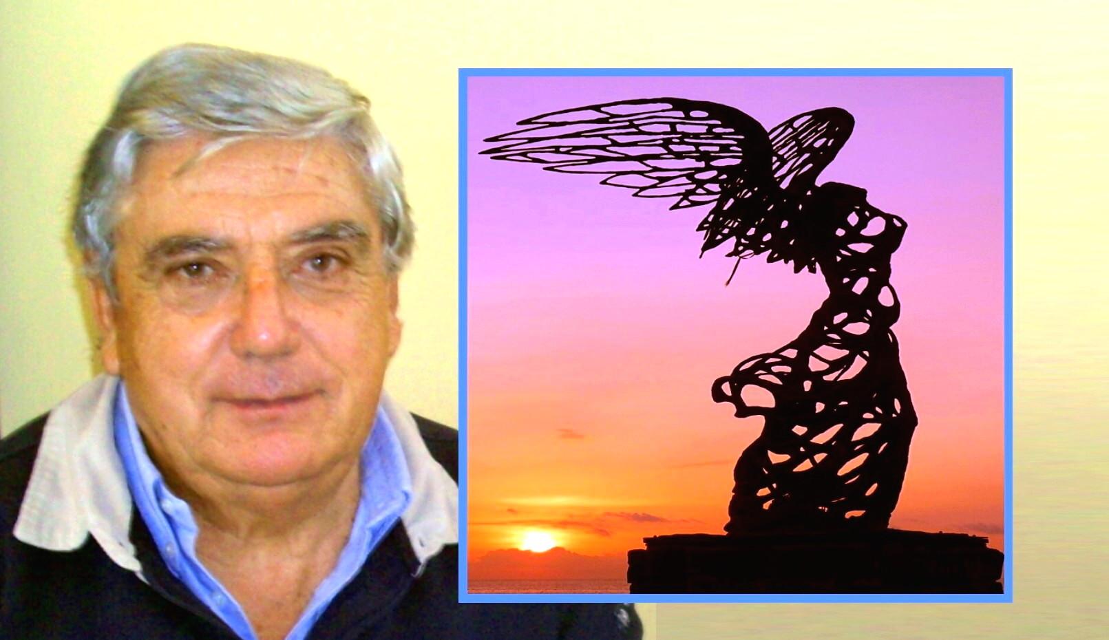 "Giardini Naxos: ""Forza Silvio"" incontra la stampa"