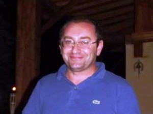 Pietro Romano
