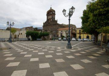 Sant'Alfio, approvato Bilancio di previsione 2014