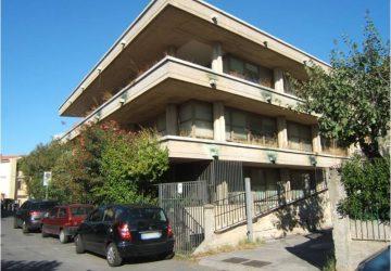 Taormina: avviati i lavori di ristrutturazione della futura sede della Compagnia della GdF