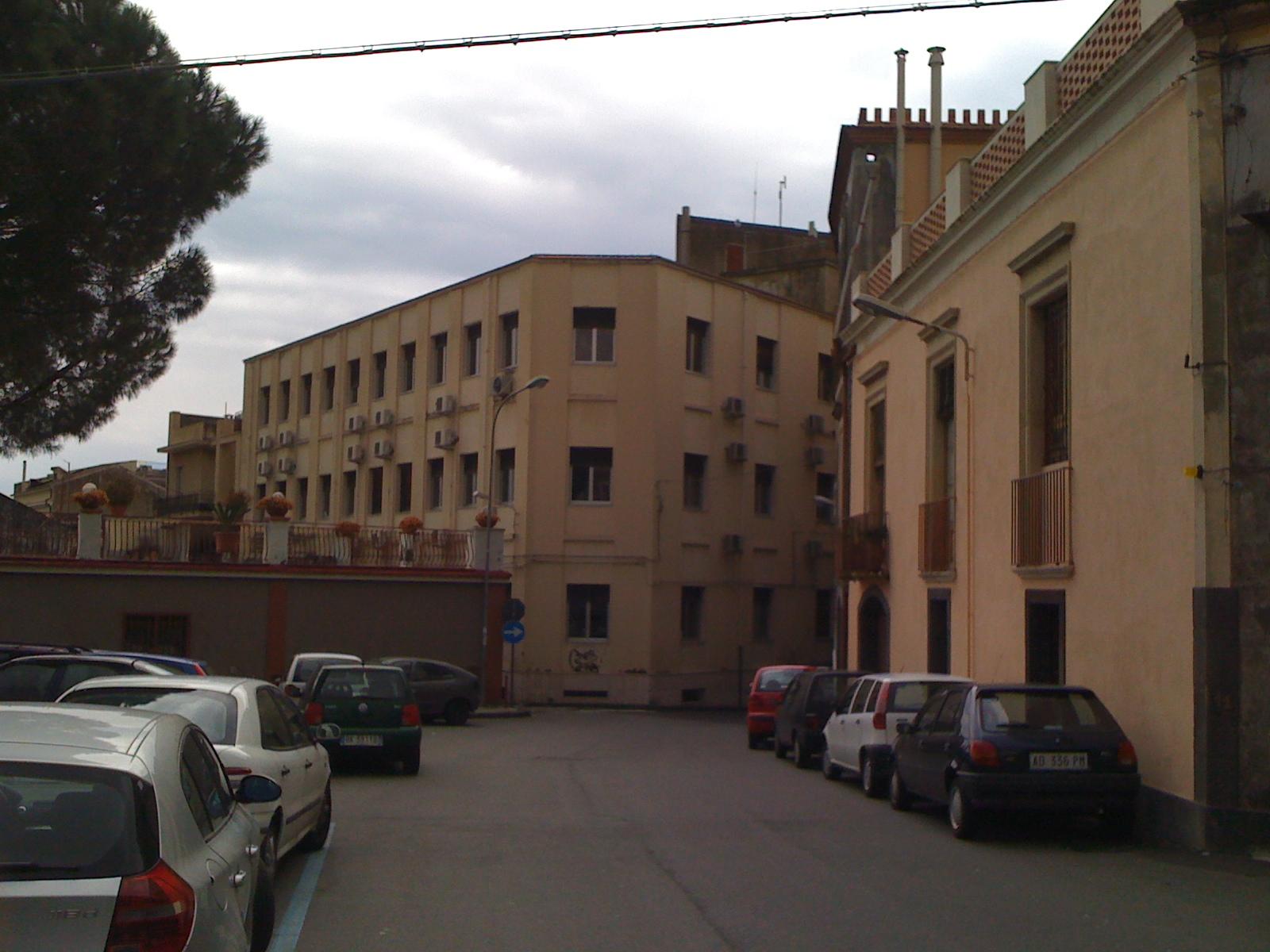 Giarre, Piani di Lottizzazione: Ufficio Ispettivo della Regione chiede documenti