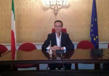 Acireale: suicida un consigliere comunale