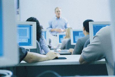 Formazione professionale, piccoli centri discriminati?