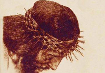 Randazzo, al via VIII edizione della sacra rappresentazione itinerante della Passione di Cristo