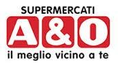 Mascali, supermercato A&O di nuovo rapinato