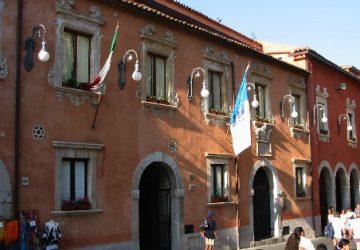Taormina, i nuovi assessori del sindaco Giardina