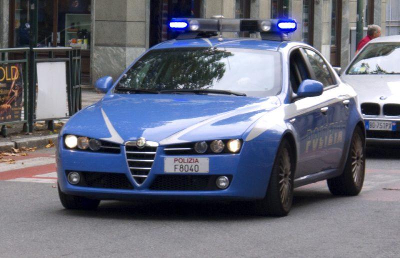 Orrore a Catania, ucciso un 81enne. Arrestato il figlio 36enne VIDEO