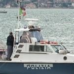 polizia-motovedetta