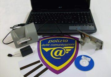 Catania, 3 arresti e 25 indagati in operazione contro la pedopornografia