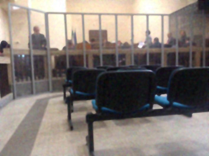 Catania, Omicidio Ilardo: al processo il capitano Damiano smentisce il colonnello Riccio