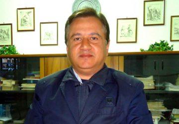 Francavilla: Belfiore, un assessore per... tradizione