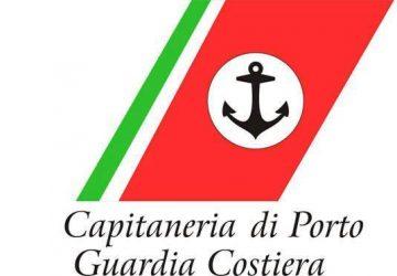 Riposto, la Guardia Costiera sequestra un lido abusivo