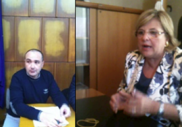 Determina 75 bis: ex sindaco Teresa Sodano e dirigente finanziario Lipari: rinviati a giudizio