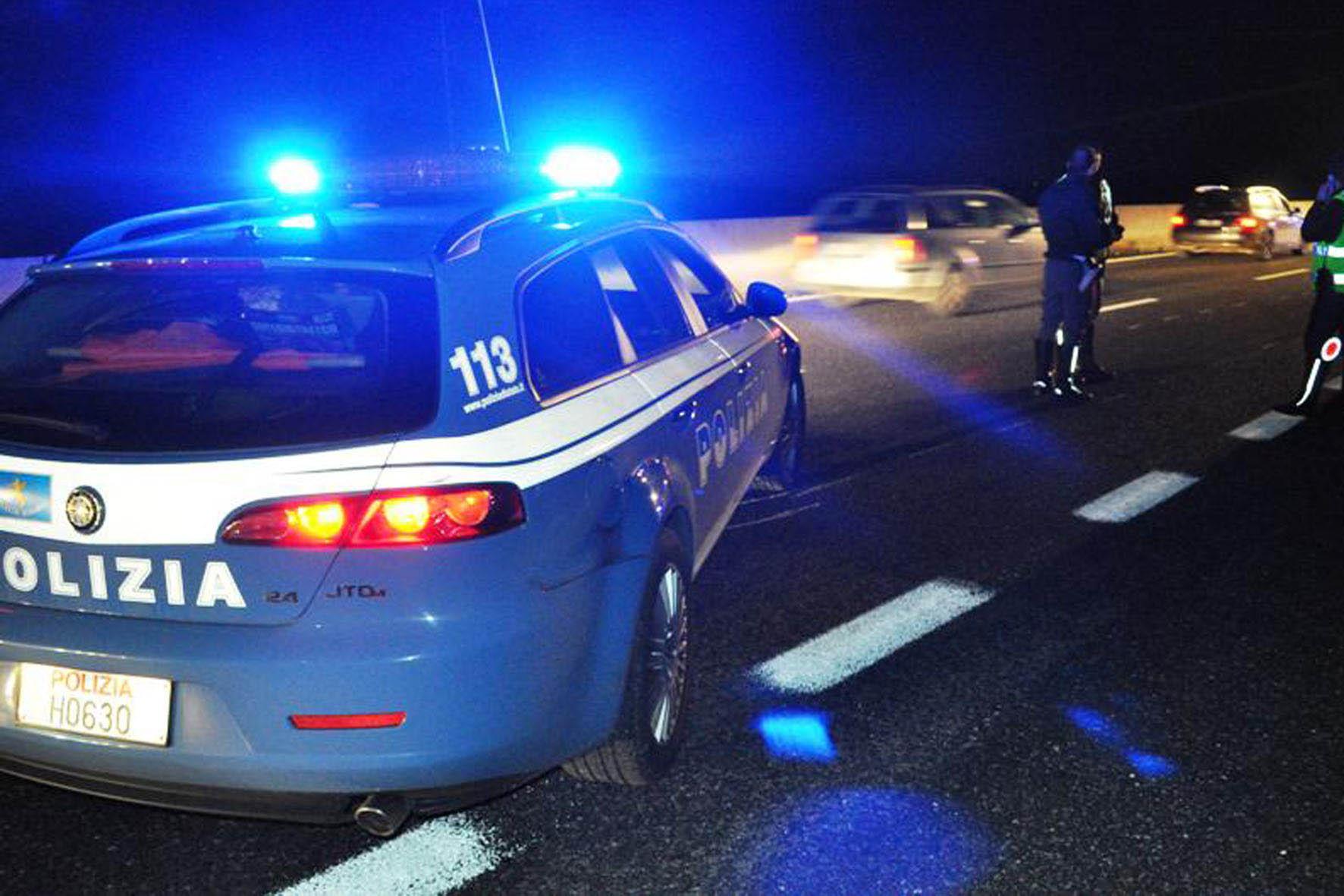 Catania, ancora un duro colpo a cosa nostra etnea: 40 arresti