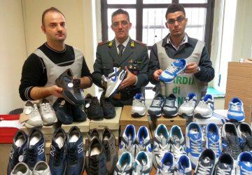 """Catania, operazione """"falso a km zero"""": il bis"""