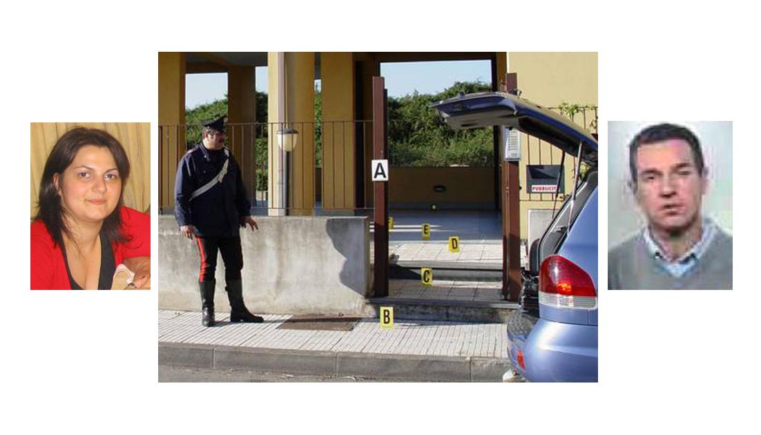 Omicidio Maria Rita Russo: la Cassazione annulla la premeditazione