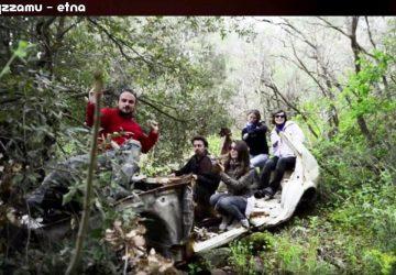 Happyzzamu – Etna, come ti distruggo una risorsa