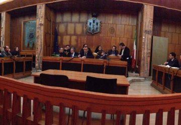 Giarre: Orazio Scuderi all'attacco del sindaco VIDEO