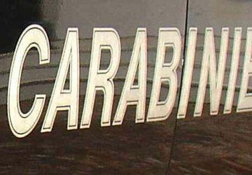 Catania, teneva in casa il cadavere della moglie: scoperto dopo due settimane