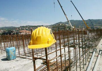 Piedimonte Etneo, controlli nei cantieri edili: due denunce