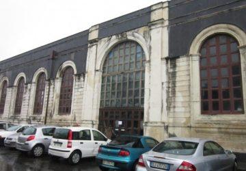 Catania, domani cerimonia intitolazione piscina a Francesco Scuderi