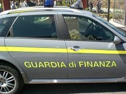 Catania, appalto mezzi Nu, indagine su funzionario Comune