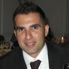 Confcommercio Giarre, rieletto presidente Armando Castorina