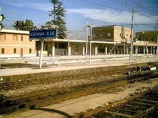 Catania, rinvenuti sul treno Roma-Catania, due chili di eroina