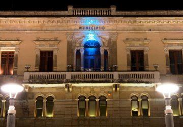 Riposto, il sindaco Caragliano revoca l'incarico di assessore a Pappalardo Fiumara