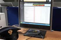Polizia Postale lancia allarme su nuove truffe on line