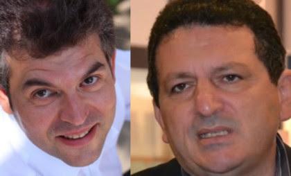 Lapunzina e Burrafato: Cefalù-Termini Imerese, sindaci contro