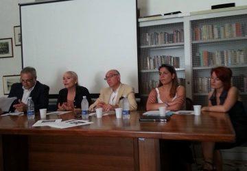 Librintour... in viaggio con... Percorsi di turismo culturale nelle terre di Sicilia