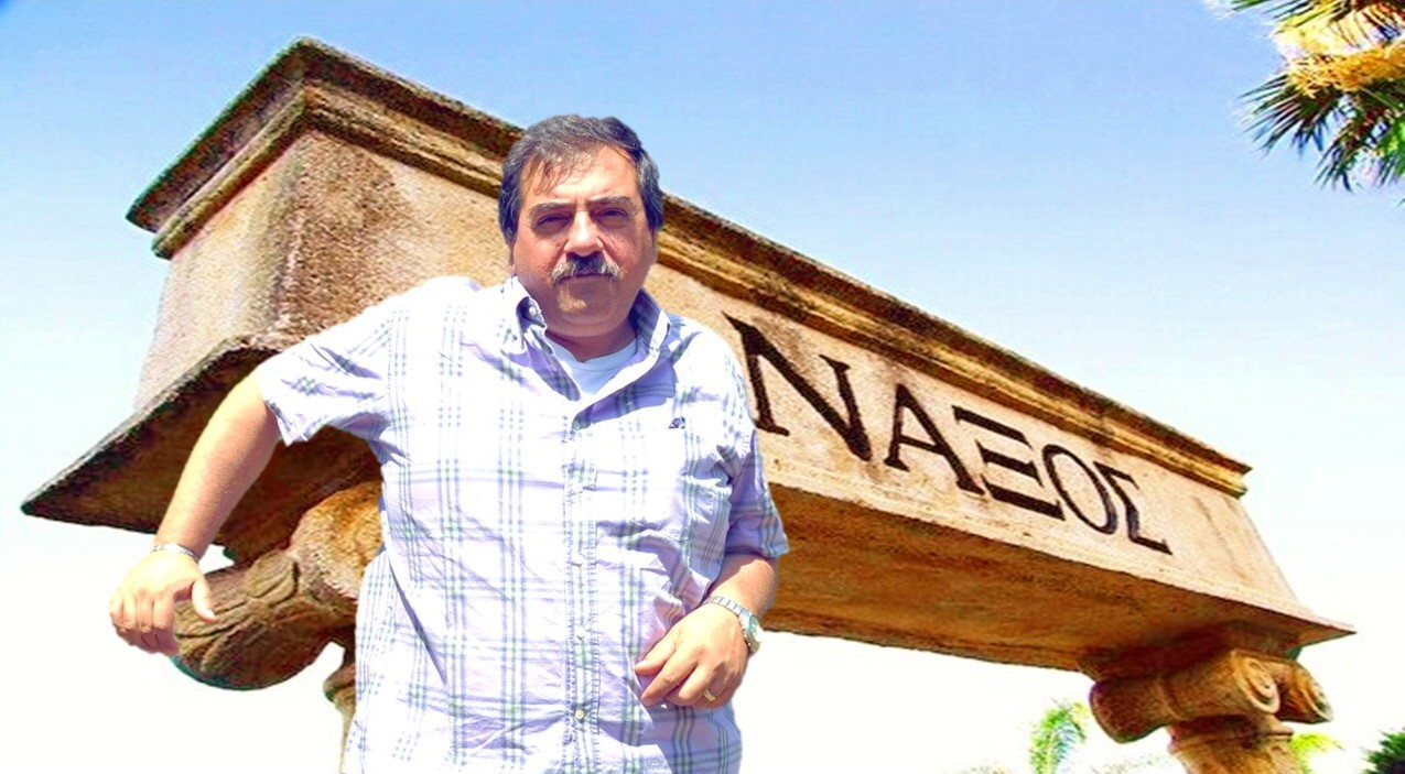 "Giardini Naxos: spazi verdi da ""adottare"""