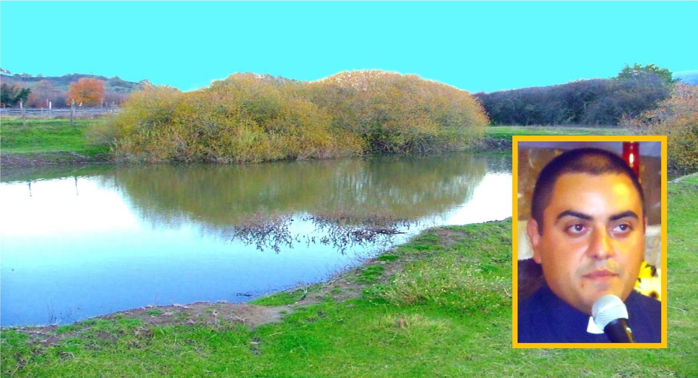 """Le """"Vie dell'Acqua"""" tra mare, fiume, neve e laghi"""