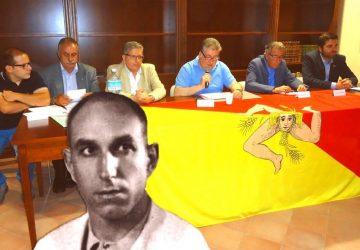 Voglia di indipendenza a Francavilla