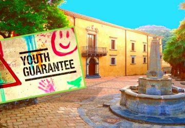 Francavilla, nuove opportunità occupazionali