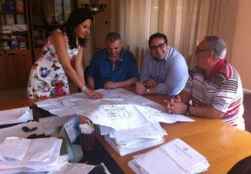 Giarre, alloggi via Carducci, proposti correttivi sulle misure. I legali: gli inquilini vogliono altro