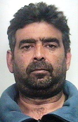 S.Venerina, arresto su ordine di carcerazione