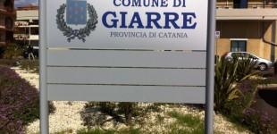 Giarre, nomine fiduciarie del sindaco: scommettiamo che?