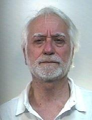 Mascali, arrestato per trasferimento fraudolento di valori