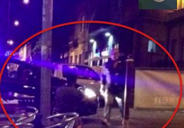 Sparatoria Riposto, domani l'udienza di convalida a piazza Lanza dei tre arrestati