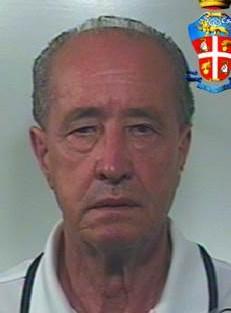 Giardini Naxos, arrestato per truffa