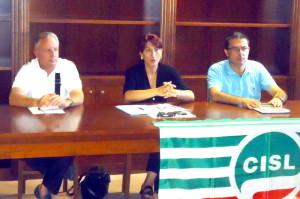 CISL assemblea Francavilla di Sicilia 02