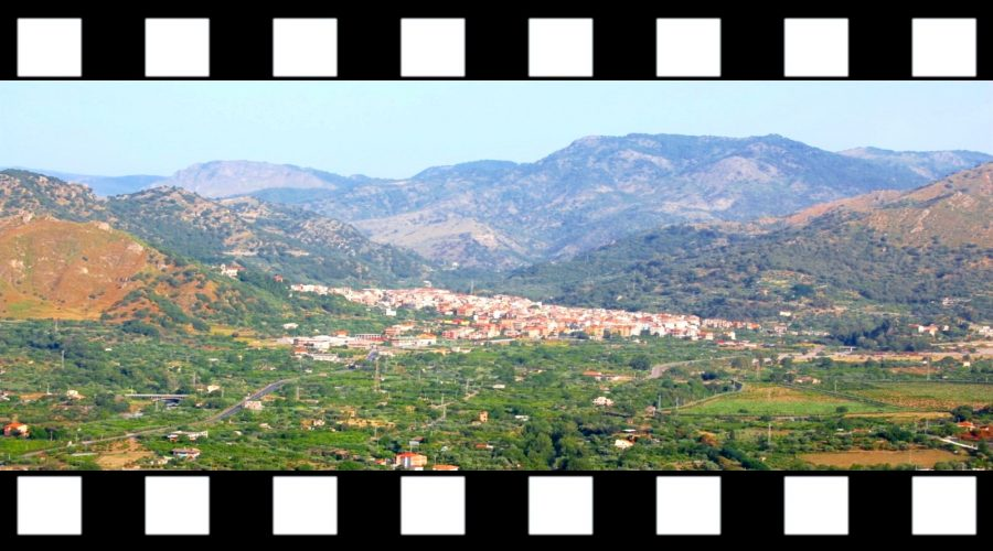"""""""Ciak, si gira"""" a Francavilla di Sicilia"""