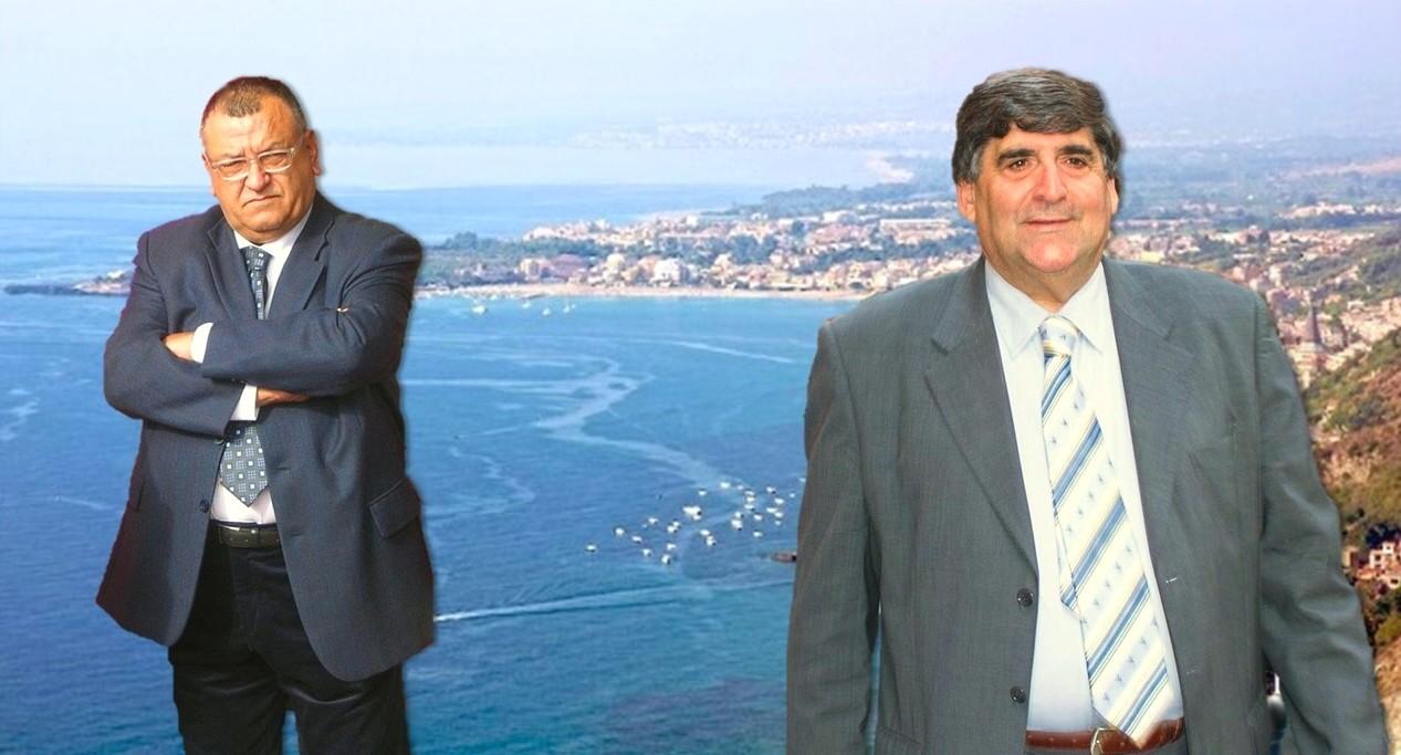 Porto a… Porto tra Giardini Naxos e Taormina