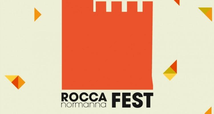 """A Paternò """"Roccanormanna"""" diventa """"Roccavergogna""""?"""