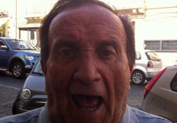 Biagio Susinni: terremota la politica mascalese INTERVISTA VIDEO ESCLUSIVA