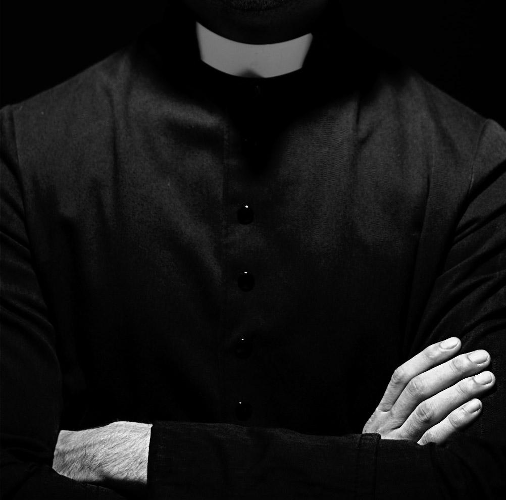 Randazzo, sacerdote condannato. Le reazioni della Curia e della comunità randazzese