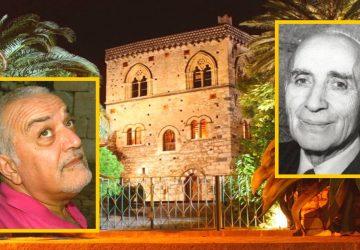 """Taormina: """"Sos"""" per la Fondazione Mazzullo"""