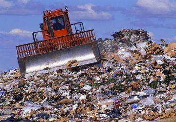 Sicilia e rifiuti: Oikos, appalti e controversie